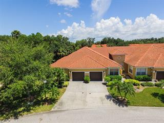5642 Cortina Ln, Palmetto, FL 34221