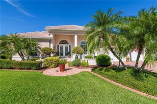 6548 The Masters Ave, Lakewood Ranch, FL 34202
