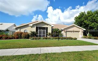 908 Beckley Dr, Venice, FL 34292