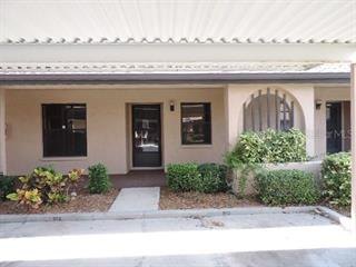 2808 60th Ave W #902, Bradenton, FL 34207