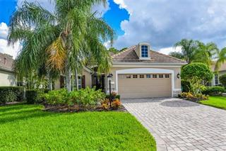 11716 Strandhill Ct, Lakewood Ranch, FL 34202