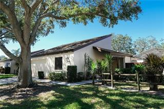 3903 Glen Oaks Manor Dr, Sarasota, FL 34232
