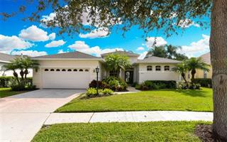 12020 Whistling Way, Lakewood Ranch, FL 34202