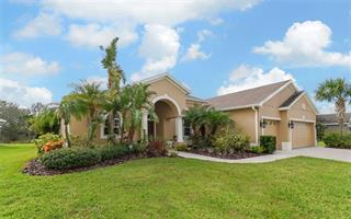 12713 20th St E, Parrish, FL 34219