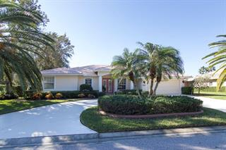 4796 Sweetmeadow Cir, Sarasota, FL 34238