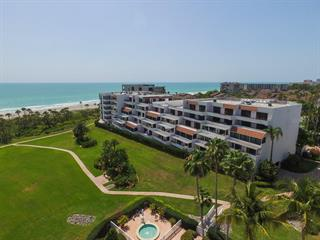 1485 Gulf Of Mexico Dr #307, Longboat Key, FL 34228