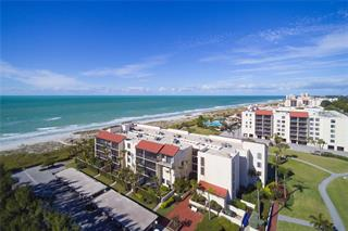 1925 Gulf Of Mexico Dr #g8-205, Longboat Key, FL 34228