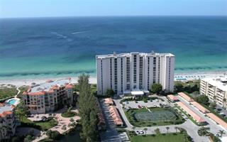 2425 Gulf Of Mexico Dr #6b, Longboat Key, FL 34228