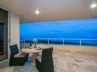 3040 Grand Bay Blvd #263, Longboat Key, FL 34228