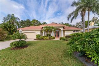 6633 Saint James Xing, University Park, FL 34201