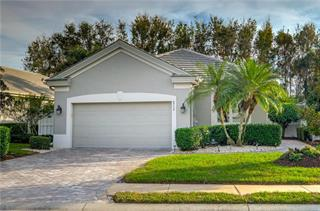 8754 49th Ter E, Bradenton, FL 34211