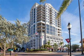 50 Central Ave #15d, Sarasota, FL 34236
