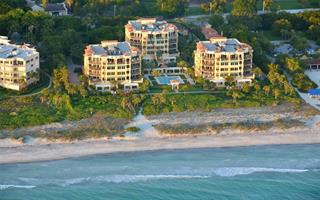 2151 Gulf Of Mexico Dr #3, Longboat Key, FL 34228