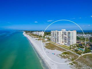 4401 Gulf Of Mexico Dr #402, Longboat Key, FL 34228