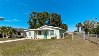 2602 13th St W, Palmetto, FL 34221