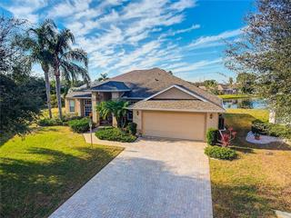 4810 76th Ct E, Bradenton, FL 34203