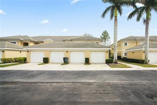 6350 Grand Oak Cir #204, Bradenton, FL 34203