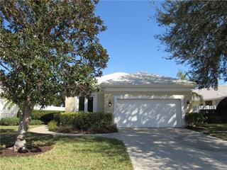 8721 52nd Dr E, Bradenton, FL 34211