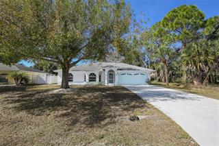123 Broadmoor Ln, Rotonda West, FL 33947