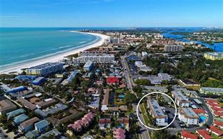 6727 Midnight Pass Rd #204a, Sarasota, FL 34242