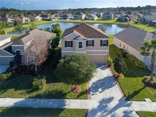 8006 113th Avenue Cir E, Parrish, FL 34219