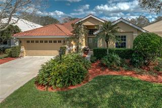 6253 Donnington Ct, Sarasota, FL 34238