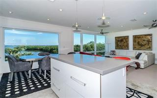 4600 Gulf Of Mexico Dr #305, Longboat Key, FL 34228