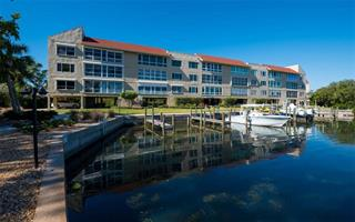 4500 Gulf Of Mexico Dr #301, Longboat Key, FL 34228