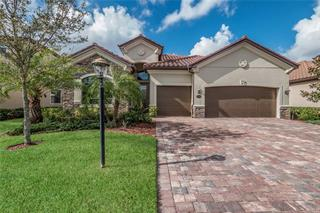 5518 Goodpasture Gln, Lakewood Ranch, FL 34211