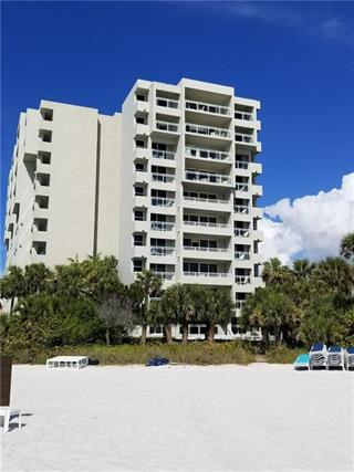 210 Sands Point Rd #2907, Longboat Key, FL 34228
