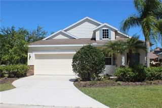 4150 70th Street Cir E, Palmetto, FL 34221