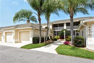 9570 High Gate Dr #1713, Sarasota, FL 34238