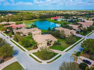 344 Blackbird Ct, Bradenton, FL 34212