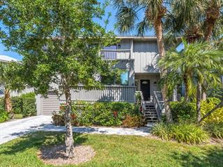 1450 Landings Cir #61, Sarasota, FL 34231