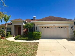 6353 Royal Tern Cir, Lakewood Ranch, FL 34202