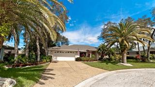 5141 Wedge Ct E, Bradenton, FL 34203