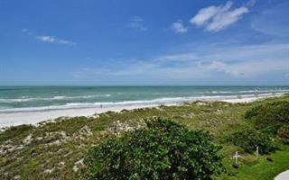 240 Sands Point Rd #4407, Longboat Key, FL 34228