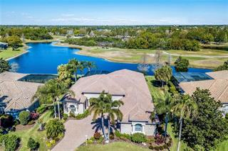 7119 Beechmont Ter, Lakewood Ranch, FL 34202
