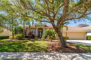 6516 The Masters Ave, Lakewood Ranch, FL 34202