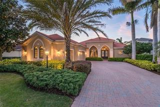 7510 Mizner Reserve Ct, Lakewood Ranch, FL 34202