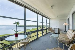 4900 Gulf Of Mexico Dr #b305, Longboat Key, FL 34228