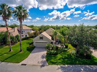 7471 Edenmore St, Lakewood Ranch, FL 34202