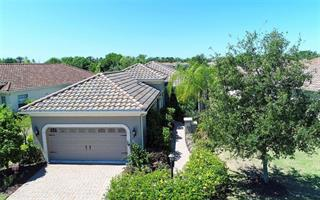 7282 Belleisle Gln, Lakewood Ranch, FL 34202