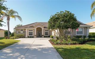 12563 Natureview Cir, Bradenton, FL 34212