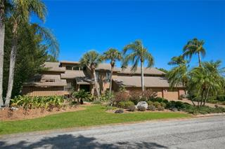 3946 Country View Dr, Sarasota, FL 34233