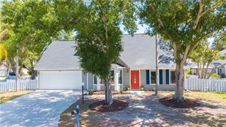 3447 Shady Brook Ln, Sarasota, FL 34243