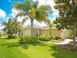 5212 98th Ave E, Parrish, FL 34219