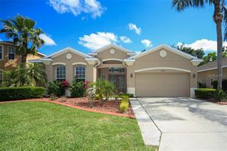 3620 2nd Dr Ne, Bradenton, FL 34208