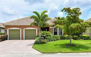 4776 Royal Dornoch Cir, Bradenton, FL 34211