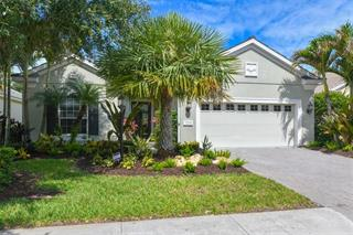 7274 Lismore Ct, Lakewood Ranch, FL 34202